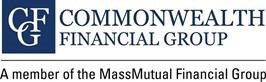 Commonwealth Financial Group Paul Jobin