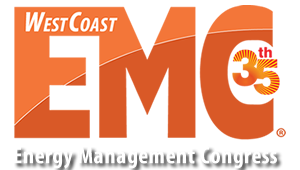 EMC Energy Management Congress