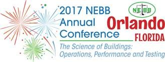 NEBB Annual Confrence