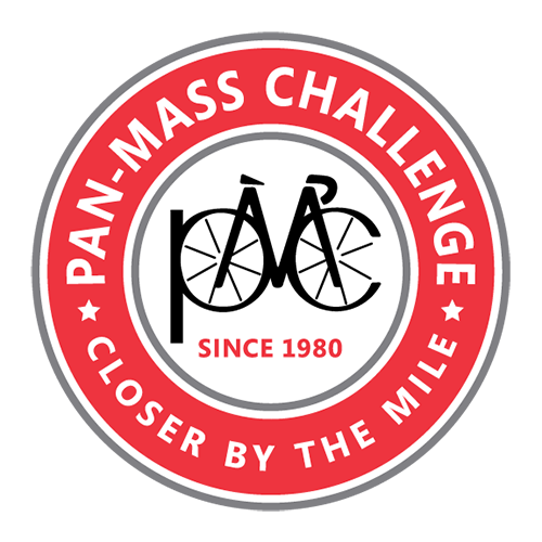 PanMass Challenge Team Air Solutions